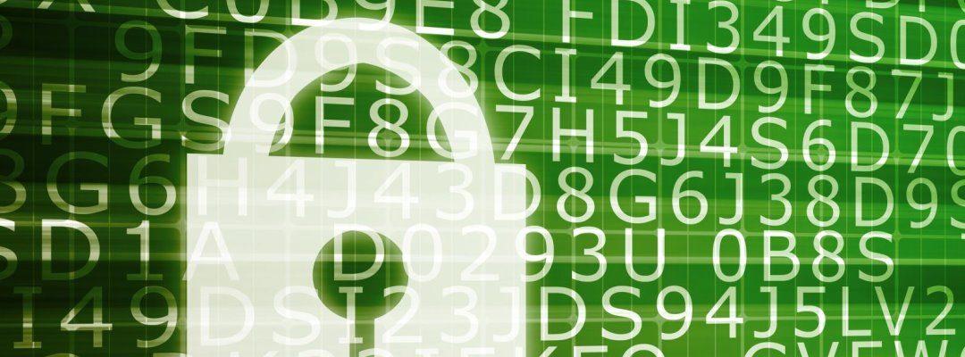 ssl secure websites