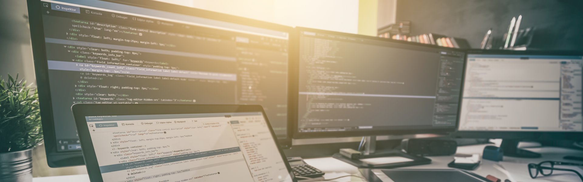 Website Repairs Halifax - Screenlevel Web Solutions - WordPress Repairs, CSS Coding, Joomla Rerpairs, Database Repairs, Drupal Repairs, Woocommerce Repairs, CorePHP Repairs, PHP MySQL Repairs